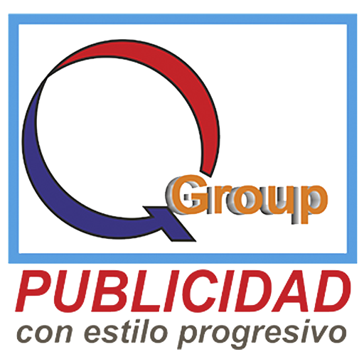 Q GROUP   WWW.QUISBERT.COM